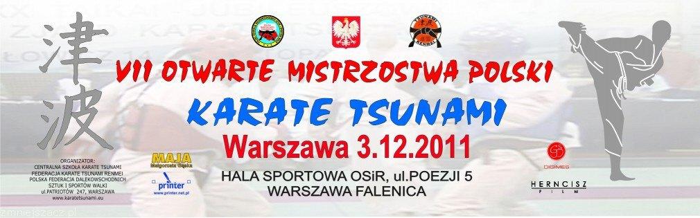MP Warszawa